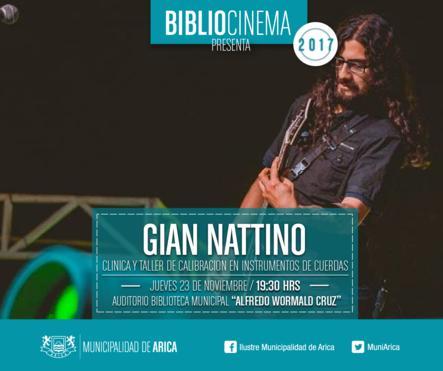 GIANNATTINO _443x371