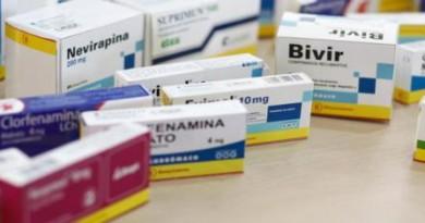 Medicamentos Bio Equivalentes