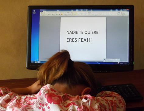 Ciberbullying_Chilepsicologos.cl_1_473x365