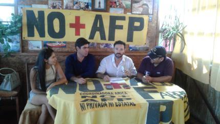 CONVOCATORIA MARCHA NO + AFP 1_430x242