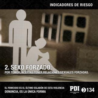 VIOLENCIA_323x323_323x323