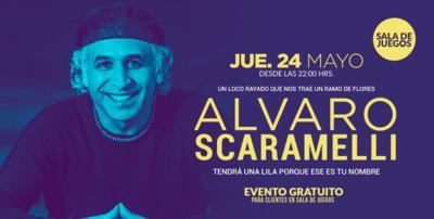 Alvaro-Scaramelli-en-Arica_400x202