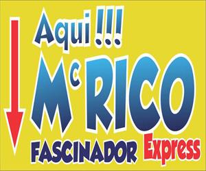 MAC RICO EXPRESS