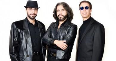 """""""Bee Gees Fever"""", banda tributo a los músicos británicos se presentará en Arica"""