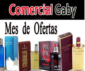 GABY 300X250