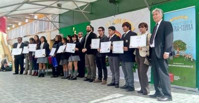 Premiación HNT 3_400x207