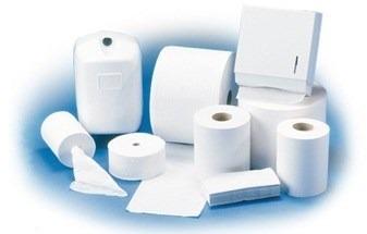 toalla-intercalada-blanco-soft-papel-tissue-2500-unidades-D_NQ_NP_18336-MLA20153032973_082014-O