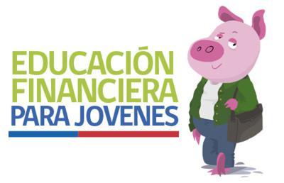 Educación-Financiera-para-jovenes_400x258