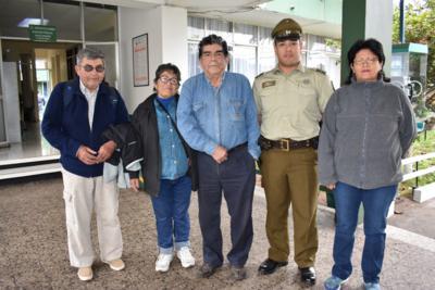 REENCUENTRO FAMILIAR GUARDIA 1RA COMISARIA ARICA (4)_400x267