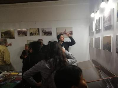 museo2_400x300