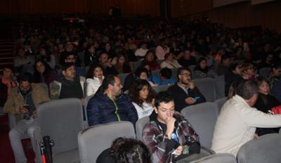 teatro 4_400x232
