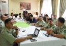 Delitos contra las personas muestran una baja de 3% en Arica