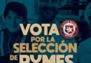 """Ariqueños participan para ser parte de la seleccion nacional de """"Pymes"""""""