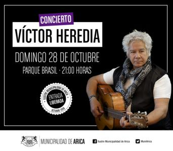 VICTOR HEREDIA MUNIARICA_342x300