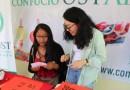 Universidad Santo Tomás abre inscripciones para cursos gratuitos de chino mandarín introductorio