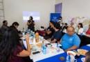Nutrida agenda presentó la Oficina Comunal de la Juventud de Arica