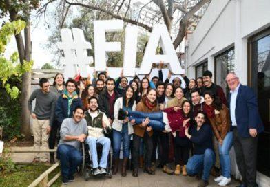 FIA destinará $330 millones para apoyar  proyectos