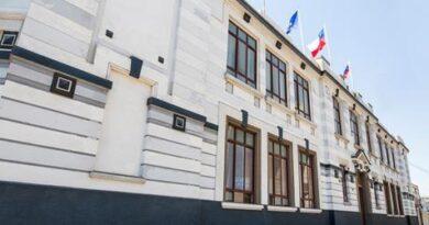 Municipio  asegura recursos para enfrentar  segunda ola de la pandemia