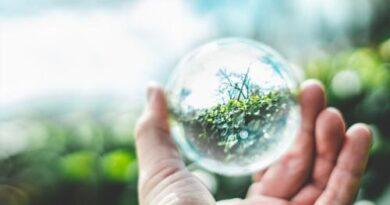 Corfo inicia convocatoria para impulsar proyectos en economía circular