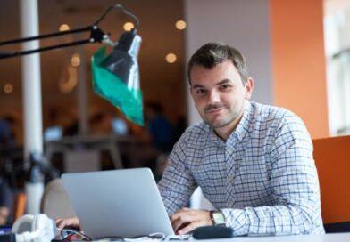 Corfo abre convocatoria para mundial de emprendimiento