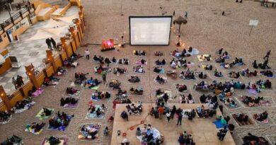 Arica Nativa inicia su edición 16 desde el Valle de Codpa