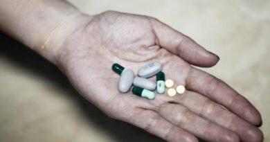 La adherencia farmacológica en la salud mental